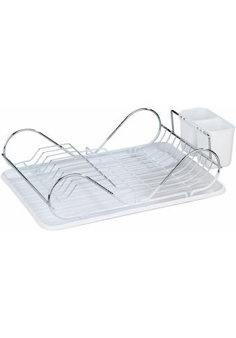 WENKO Geschirrständer »Clean« kaufen