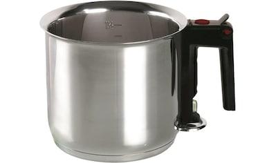 Elo  -  Meine Küche Simmertopf (1 - tlg.) kaufen