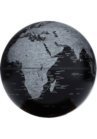 emform® Globus »Globus PLATON 300 OAK mattblack« kaufen