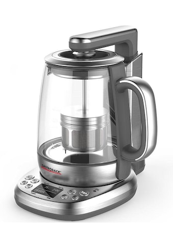 Gastroback Teeautomat »42440 Design Tee Automat Advanced Plus«, 2000 W kaufen