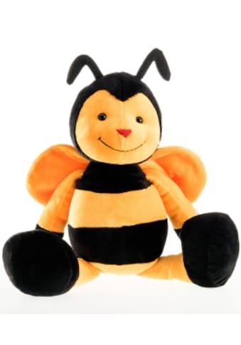 Schaffer® Kuscheltier »Biene-Bine« kaufen