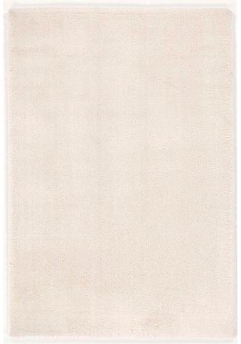 Hochflor - Teppich, »Royal Uni«, OCI DIE TEPPICHMARKE, rechteckig, Höhe 30 mm, maschinell gewebt kaufen
