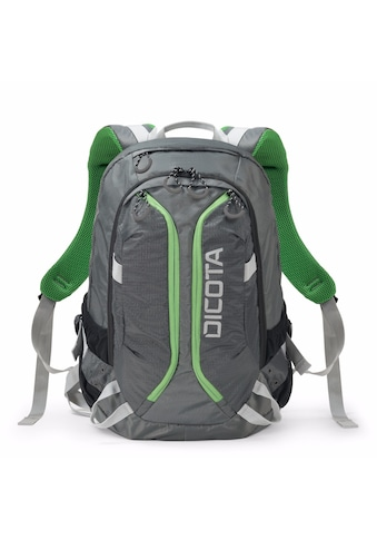 """DICOTA Notebook - Rucksack »Backpack ACTIVE 14 - 15.6""""« kaufen"""