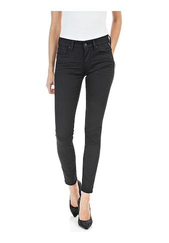 Replay Skinny - fit - Jeans »New Luz  -  Hyperflex re - used« kaufen