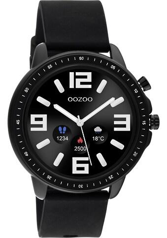 OOZOO Smartwatch »Q00304« kaufen