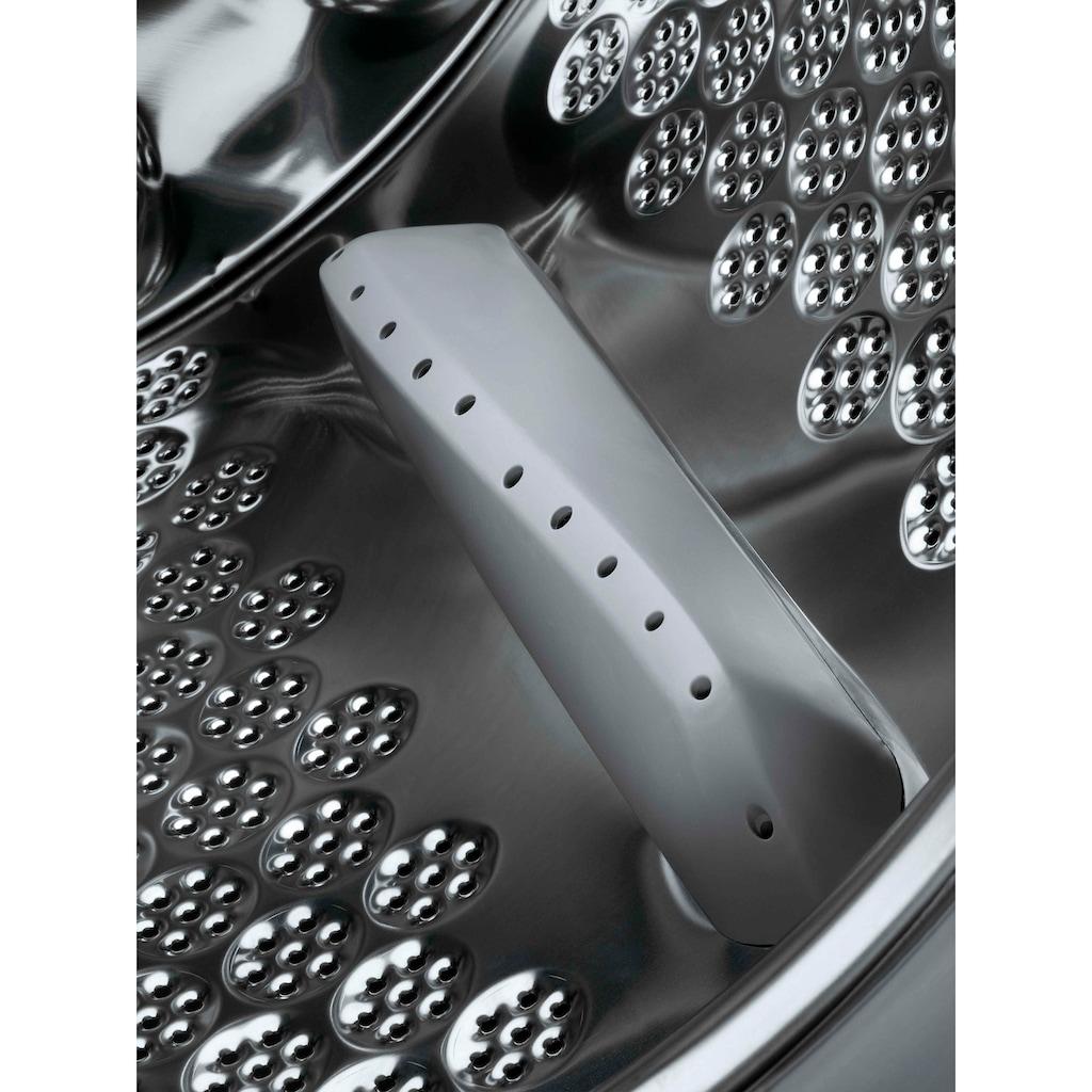 AEG Waschtrockner »L9WE96605«