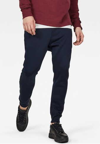 G - Star RAW Sweathose »Premium Core Type Sweat pant« kaufen