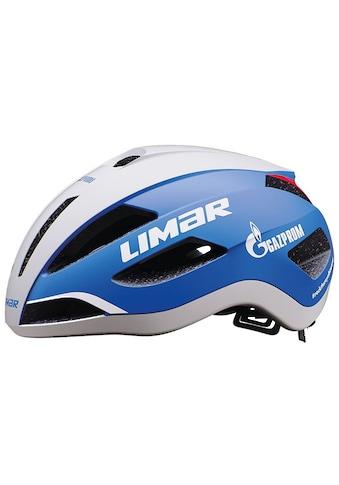 LIMAR Fahrradhelm »Air Master« kaufen