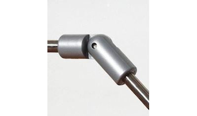 DOLLE Gelenkverbinder »Prova PS 10«, Edelstahl, 5 Stück kaufen