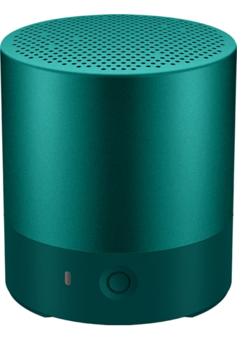 Huawei Lautsprecher kaufen
