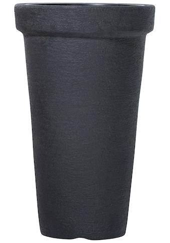 Prosperplast Pflanzkübel »Classic Tower«, Ø 30 cm kaufen