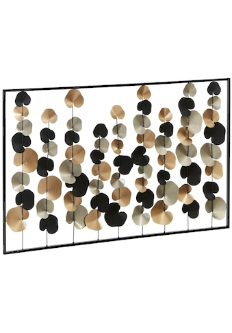 Schneider Wanddekoobjekt (1 Stück) kaufen