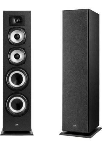 Polk Stand-Lautsprecher »MONITOR XT70« kaufen