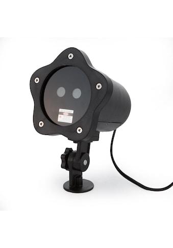 Havit Lighting Laserstrahler kaufen