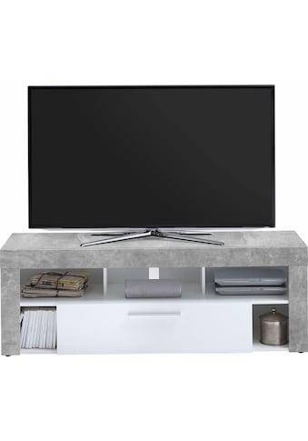 FMD Lowboard »VIBIO 1«, Breite 150 cm kaufen