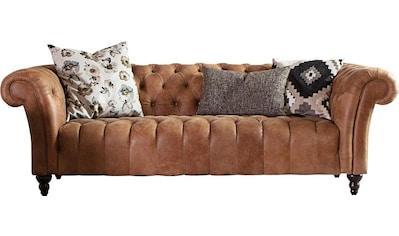 Gutmann Factory Big - Sofa »Amazonas« kaufen