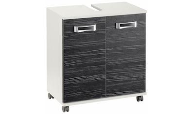 Schildmeyer Waschbeckenunterschrank »Kos« kaufen