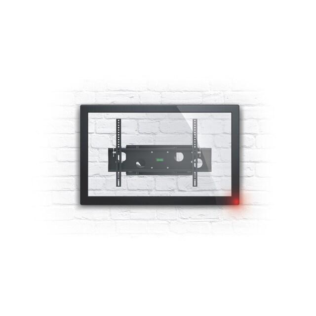 Ankaro »ANK Flex Grand« TV-Wandhalterung, bis 70 Zoll