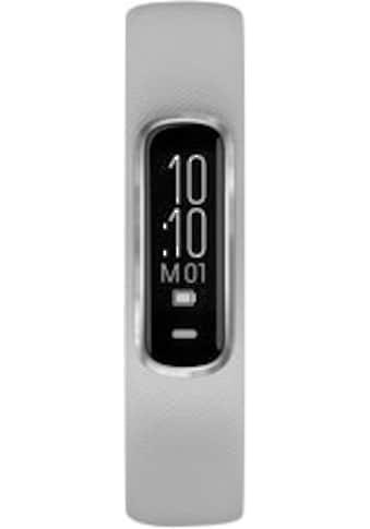 Garmin Smartwatch »vívosmart 4« kaufen