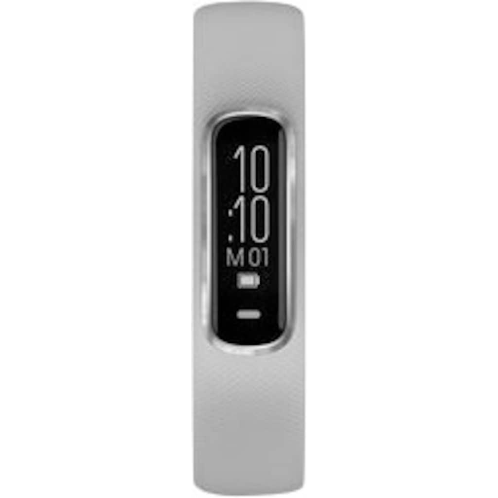 Garmin Smartwatch »vívosmart 4«