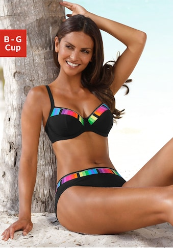Sunflair Bügel - Bikini kaufen