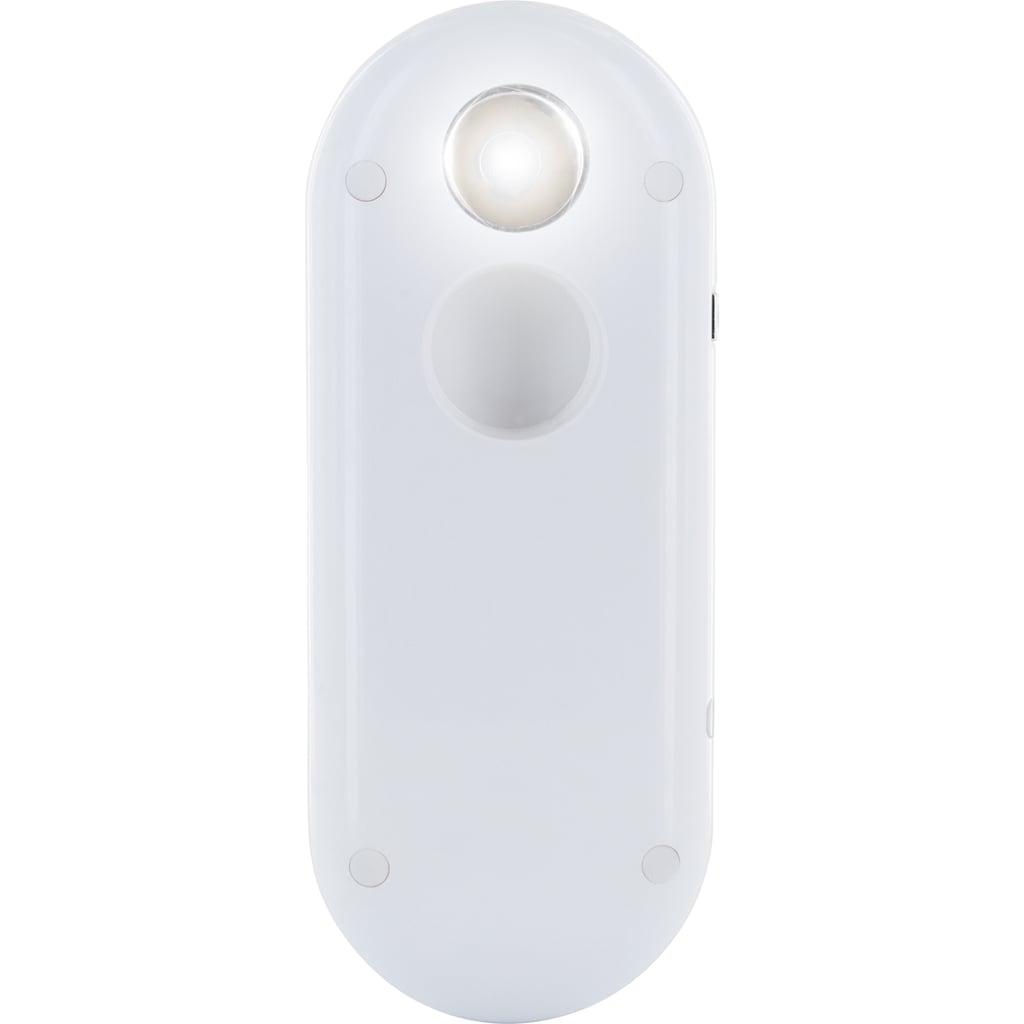 Schwaiger LED Nachtlicht »Notfalllicht«