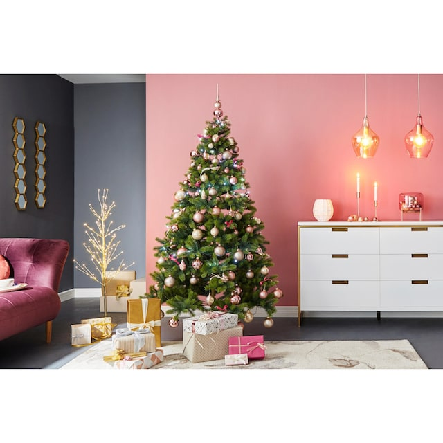 Home affaire,LED Baum