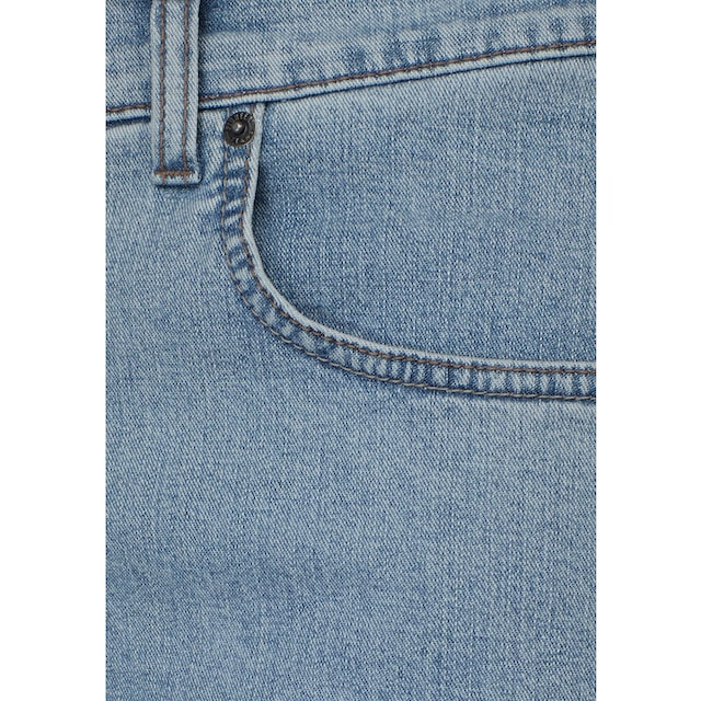 Pioneer Authentic Jeans Stretch-Jeans »Ron«