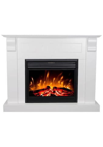 GLOW FIRE Elektrokamin »Chronos« kaufen