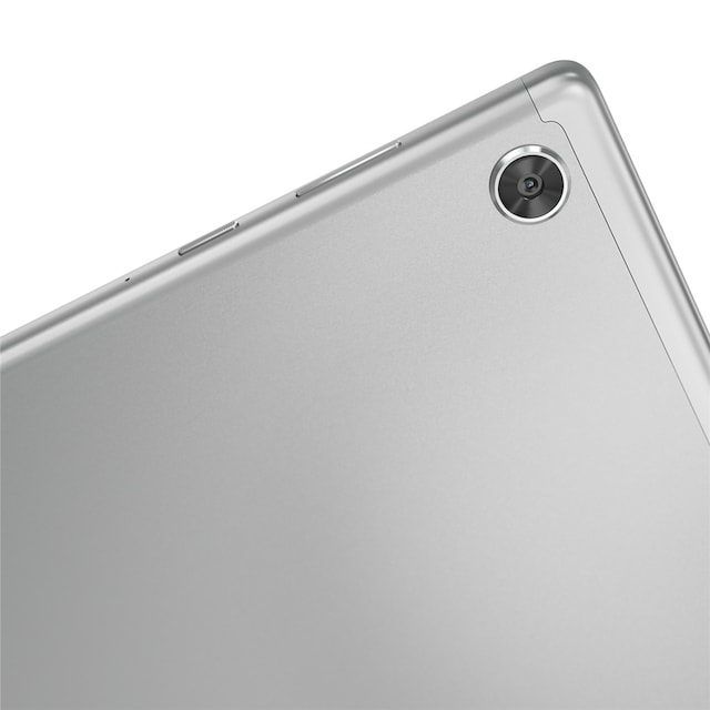 "Lenovo Tab M10 TB-X606F »26,16 cm (10,3"") MediaTek Helio P22T,32 GB, 2 GB«"