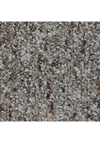 BODENMEISTER Teppichboden »Schlinge gemustert«, Meterware, Breite 200/300/400/500 cm kaufen