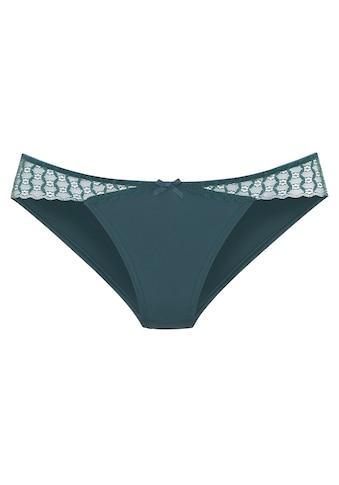 s.Oliver Bodywear Panty kaufen