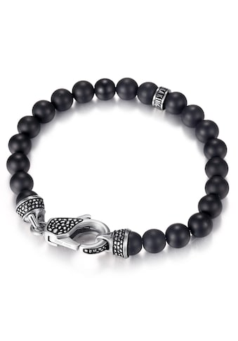 Kingka Armband »SB2180SAG« kaufen