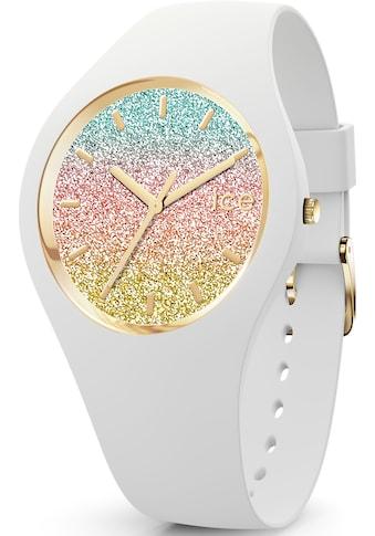 ice - watch Quarzuhr »ICE lo, 016901« kaufen
