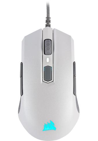 Corsair Gaming-Maus »M55 RGB PRO« kaufen