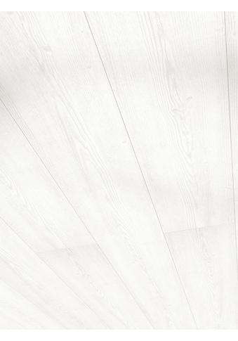 PARADOR Verkleidungspaneel »RapidoClick«, Pinie weiß, 4 Paneele, 1,829 m² kaufen