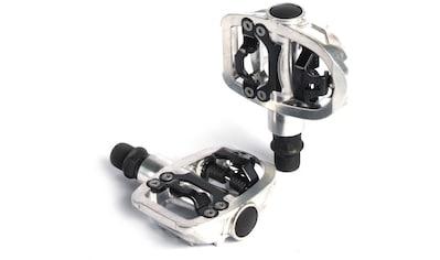 XLC Fahrradpedale »XLC System-Pedal Road PD-S07«, (2) kaufen
