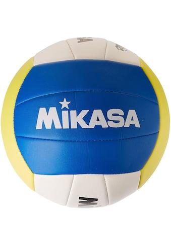 Mikasa Beachvolleyball »Beach Classic VXL-20« kaufen