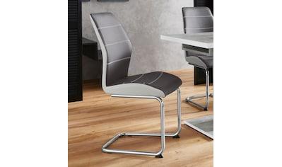 "HELA Stuhl ""Ornella"" kaufen"