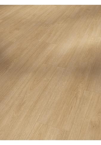 PARADOR Laminat »Eco Balance  -  Eiche Prestige Natur«, 1285 x 195 mm, Stärke: 7 mm kaufen