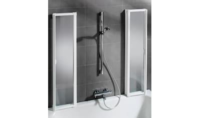 Badewannenaufsatz »6 - tlg.« kaufen