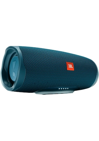 JBL Bluetooth-Lautsprecher »Charge 4« kaufen