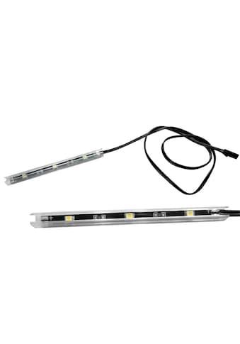 HELD MÖBEL LED - Kantenbeleuchtung »Prato« kaufen