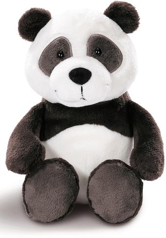 """Nici Kuscheltier """"Panda, 20 cm"""" kaufen"""