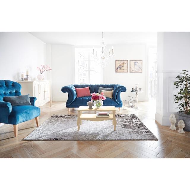 Home affaire Beistelltisch »Elegant«