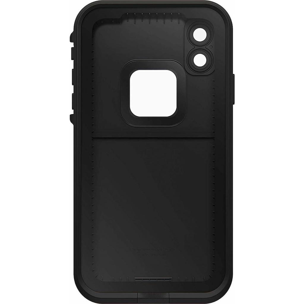 LIFEPROOF Handytasche »LifeProof Fre für Apple iPhone XR«
