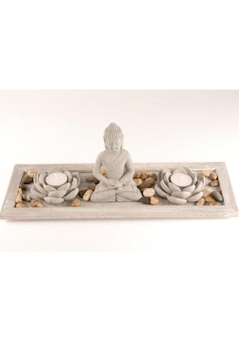 Home affaire Buddhafigur kaufen