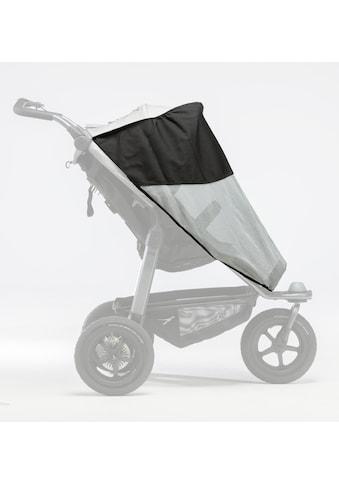 tfk Kinder-Buggy »Sonnenschutz duo«, Kinderwagen, Buggy, Sportwagen, Sportbuggy,... kaufen