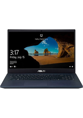 Asus Laptop 15 FX571LH - AL184T Notebook (15,6 Zoll, Intel,Core i5, 512 GB SSD) kaufen