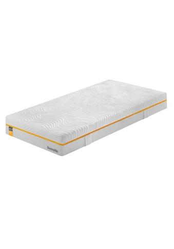 Kaltschaummatratze »Smart Adapt Soft«, Dunlopillo, 21 cm hoch kaufen